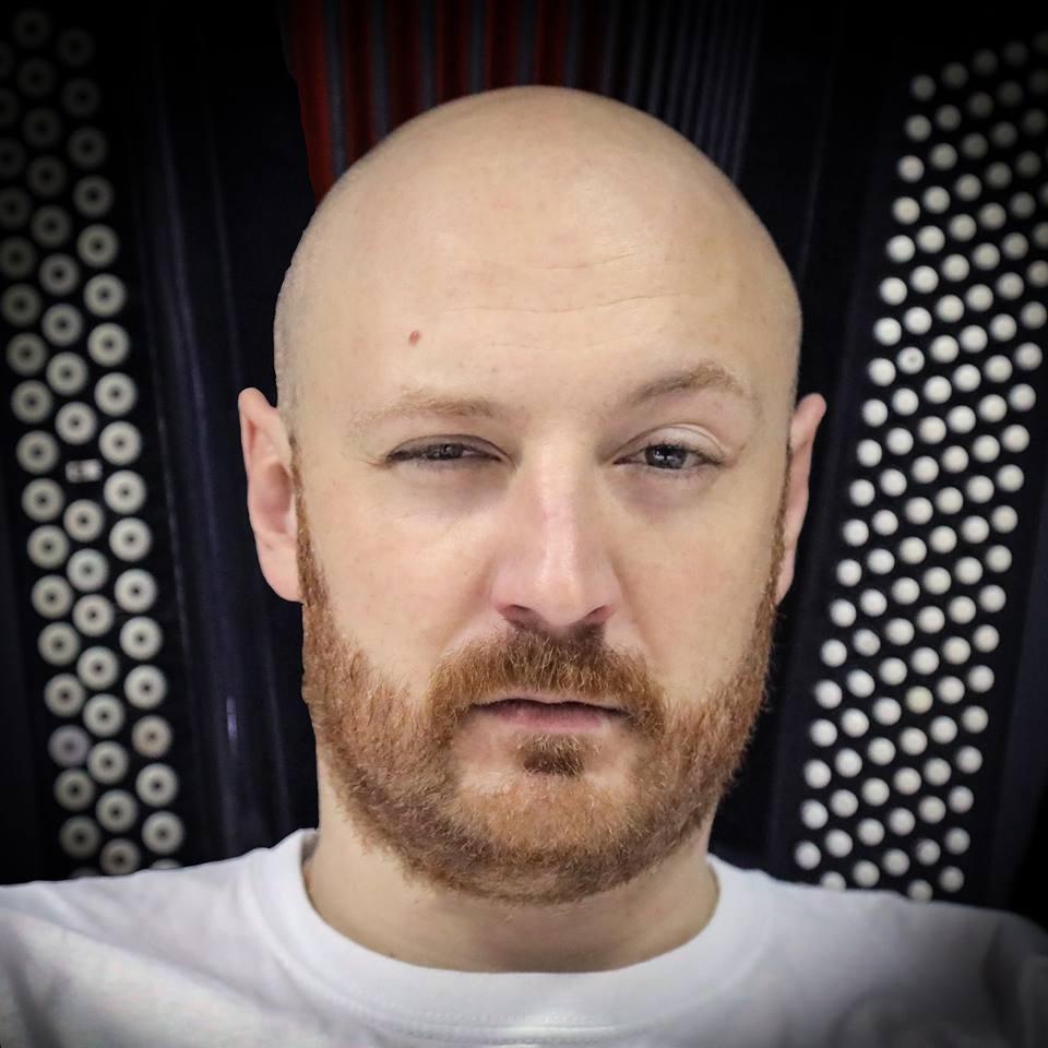 «Громадське» винесло рішення щодо публічних висловлювань Кутєпова у Facebook