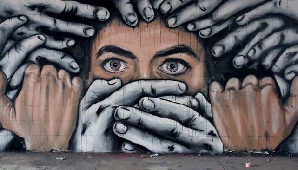 Свобода слова: в кожного своя? Медіапідсумки 16–22 вересня 2019 року