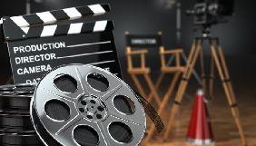 Президент підписав зміни до Бюджетного кодексу щодо держпідтримки кіно
