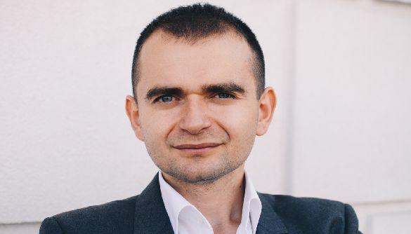 В АРМА є три варіанти дій щодо медіаактивів Курченка, – Гліб Канєвський