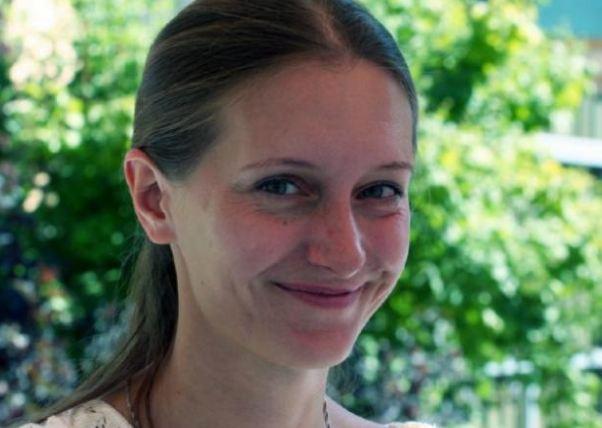Президент «Радіо Свобода» засудив переслідування в Росії журналістки Прокоп'євої
