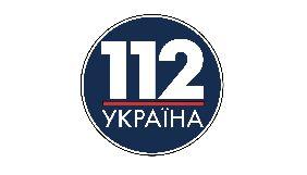 Нацрада відмовила групі компаній «112 Україна» в продовженні цифрових ліцензій