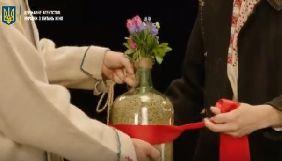 12-й пітчинг Держкіно, день третій: Сенцов, весілля та квашена капуста
