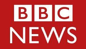 Держдума РФ перевірить BBC, «Голос Америки» та «Радіо Свобода» на втручання у справи Росії
