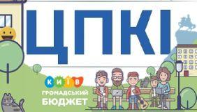 Київський рецепт роздержавлення: і прибуток, і опіка влади