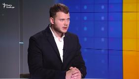 «Зробили з мене сепаратиста». ЗМІ перекрутили слова міністра інфраструктури про сполучення з Кримом