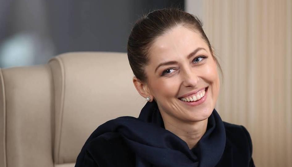 В Ірані затримали російську журналістку