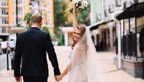 «Ревізорка» Нового каналу виходить заміж