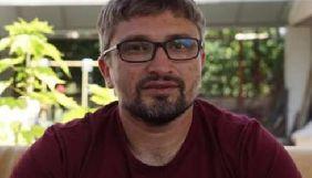 Прокуратура Криму розпочала провадження через вирок блогеру Мемедемінову