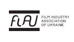 Асоціація кінопродюсерів України запропонувала порядок фінансування переможців 11-го пітчингу Держкіно
