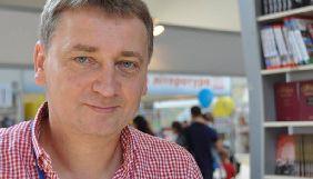Суд заслухав чотирьох свідків у справі побиття сумського журналіста Положія