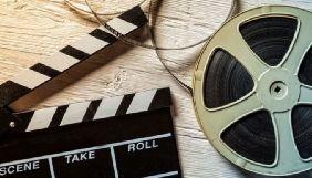 Держкіно повідомляє про завершення виробництва документального фільму «Сказ»