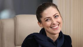 В Ірані звільнили російську журналістку, авторку книги «Наречені Аллаха»