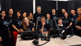 «Громадське радіо» здобуло ФМ-частоту в Києві