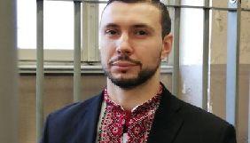 МВС заявляє, що допоможе Марківу оскаржити вирок за начебто вбивство італійського журналіста