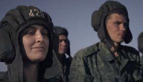 Чотирьох російських акторів внесли до переліку осіб, які загрожують нацбезпеці України