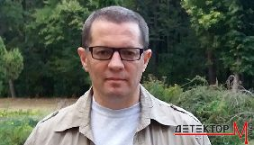 Було п'ять домовленостей про обмін ув'язненими, які зірвала Росія - Сущенко