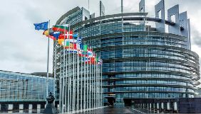 Європарламент закликає створити ефективну стратегію протидії російській дезінформації