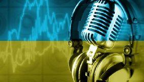 «Не будьте як Катерина». Огляд одного дня українського розмовного радіо