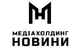 Рада створила тимчасову слідчу комісію щодо «каналів Медведчука»