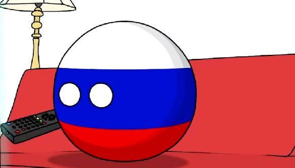 Навальный LIVE объяснил, почему россТВ – это не смешно, а стыдно (ВИДЕО)