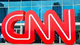 Трамп пригрозив CNN судовим позовом за «неетичне та незаконне» висвітлення його діяльності