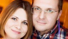 «Наші гроші» виявили зв'язок дружини Баканова зі справою про розтрату держмайна