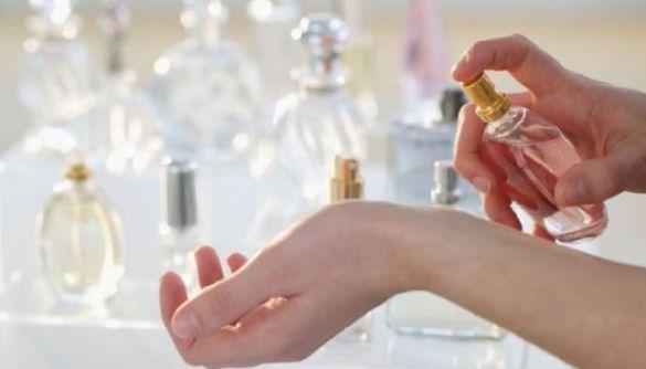 «Українське радіо» у вихідні запустило програму про світ ароматів