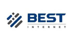 В Ірпені пошкоджено кабель провайдера інтернету і ТБ «Бест»