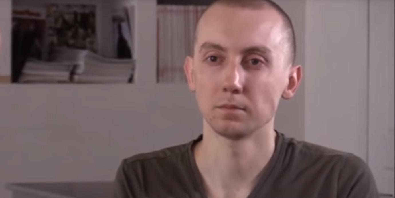 В ОРДЛО до 15 років ув'язнення засудили українського журналіста Станіслава Асєєва
