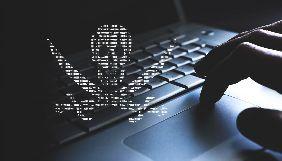 Через закриття плеєра Moonwalk, в Україні припинили роботу 3 сайти з піратським кіно