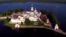 У Росії запускають церковний «Дом-2»