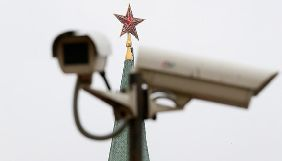 За москвичами стежитимуть пильніше — усі камери міста розпізнаватимуть обличчя