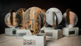 Оголошено переможців Другої премії кінокритиків «Кіноколо»