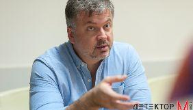 «Медіа Група Україна» планує запуск каналу серіалів