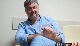 «Медіа Група Україна» оприлюднила тарифи для провайдерів на 2020 рік