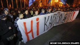Україна не давала російським ЗМІ інформації про погодження формули Штайнмаєра – представник ОПУ