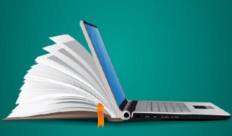 Уряд працює над створенням української електронної бібліотеки - Бородянський