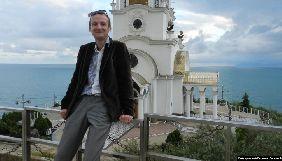 В окупованому Криму суд залишив чинним арешт журналіста Гайворонського