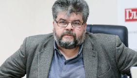 Нардеп «Слуги народу» заявляє, що сфабрикував «листування з повією» для провокації ЗМІ