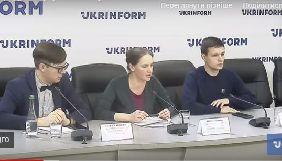 Понад 40% українців уважають, що російськомовний канал допоможе повернути окуповані території – КМІС