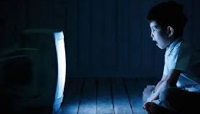Моніторинг ДМ: Негатив у теленовинах — переважно про владу та зміни на енергоринку
