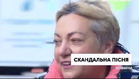 Скандал імені Верьовки, поліграф-шоу «слуг народу» й перші ластівки дифтерії