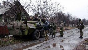 Моніторинг ДМ: Теленовини вибірково замовчують важливі події на фронті та окупованих територіях