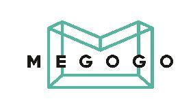 Молодіжному каналу MEGOGO LIVE виповнюється один рік