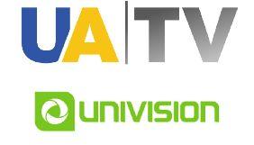 Канал UATV став доступний у Монголії