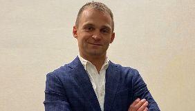 Виконувачем обов'язків генпродюсера каналу «2+2» став Сергій Кизима