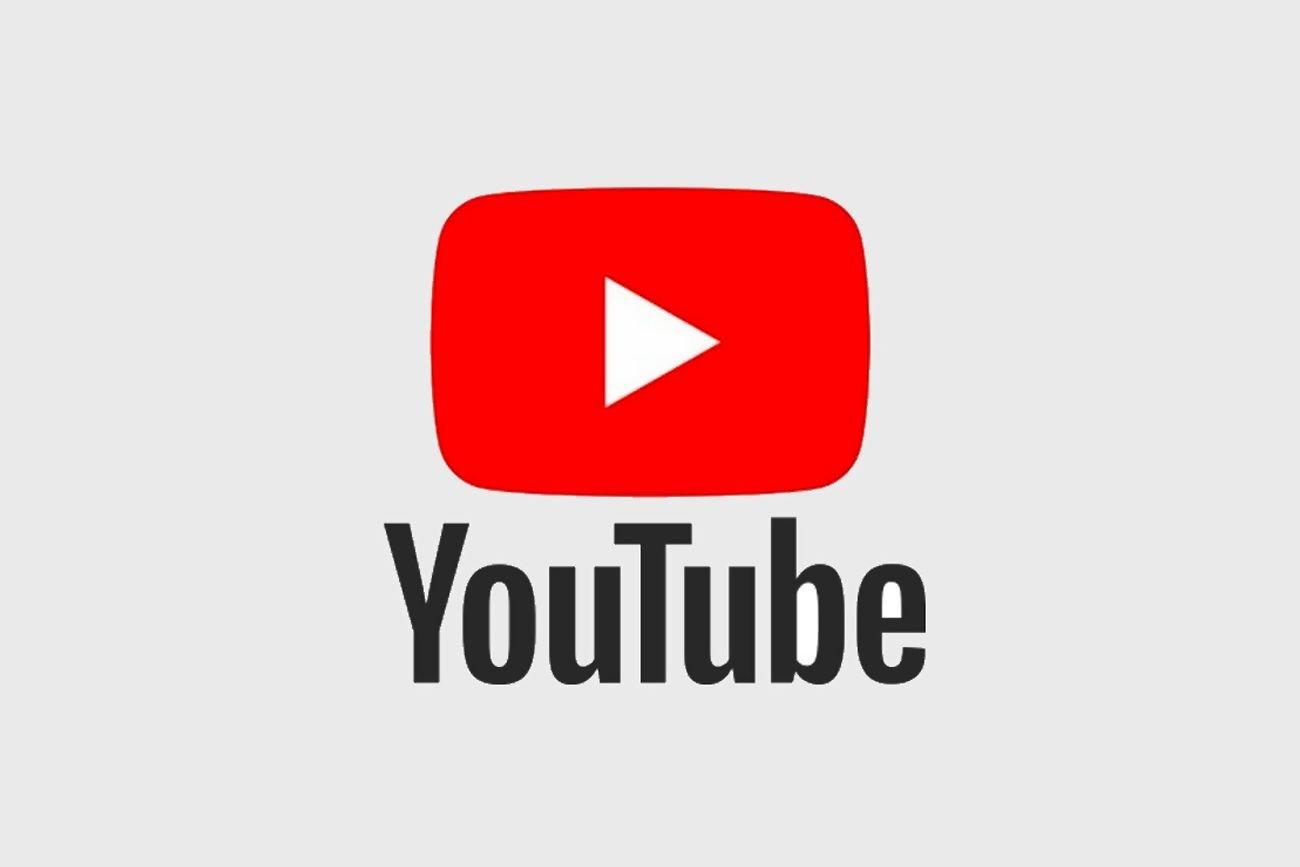 Профільний комітет ВР обговорює можливість регулювання YouTube Нацрадою – Уляна Фещук