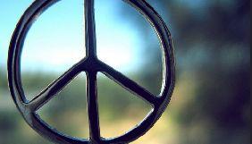 «Мирный процесс» в параллельной реальности: как телевидение Путина отвечает команде Зеленского