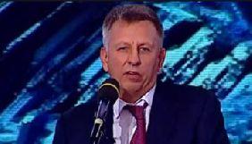 ДБР проводить обшуки у власника Прямого каналу